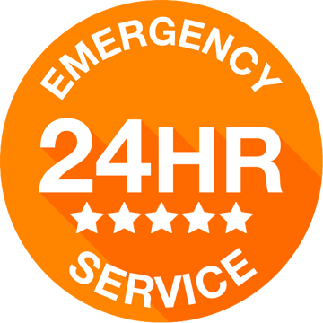 AIT 24 Hours Emergency Service
