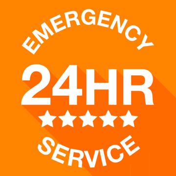 AIT 24 Hours Emergency Service